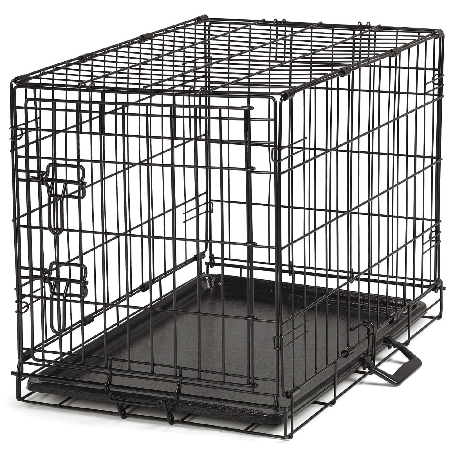 Best Wire Dog Crates Our Top Picks Stop That Dog