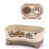 What's The Best Dog Food Bowl? Our Top Picks 6
