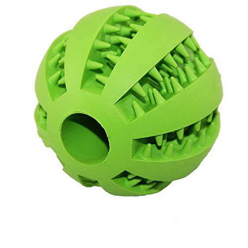 What Are The Best Chew Toys For Dogs? Your Ultimate Guide 21