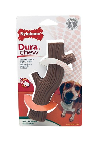 What Are The Best Chew Toys For Dogs? Your Ultimate Guide 15