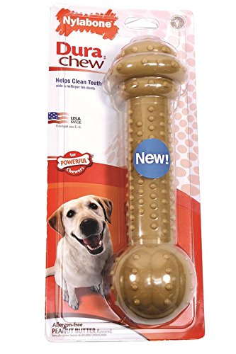 What Are The Best Chew Toys For Dogs? Your Ultimate Guide 14