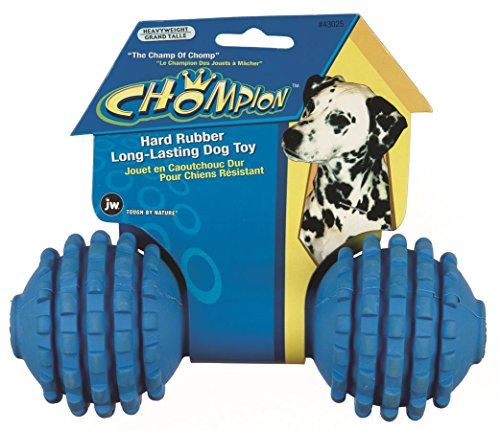 What Are The Best Chew Toys For Dogs? Your Ultimate Guide 27