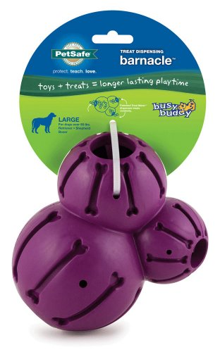 What Are The Best Interactive Dog Toys? Our Complete Guide 20