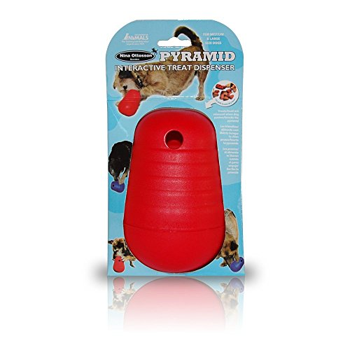What Are The Best Interactive Dog Toys? Our Complete Guide 18