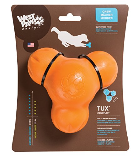 What Are The Best Interactive Dog Toys? Our Complete Guide 17
