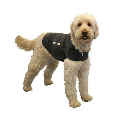 Do Thundershirts Really Work? Here's Our Review 2
